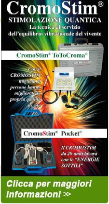 banner-cromostim