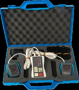 CromoStim-Pocket