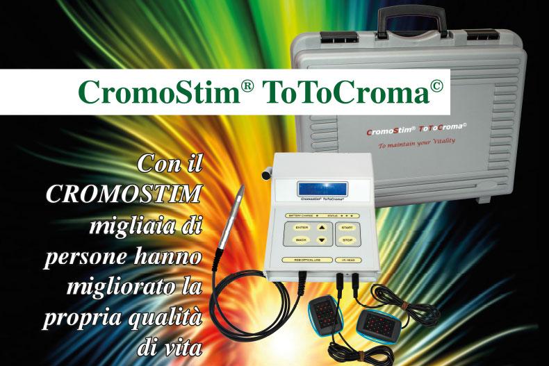 cromostim
