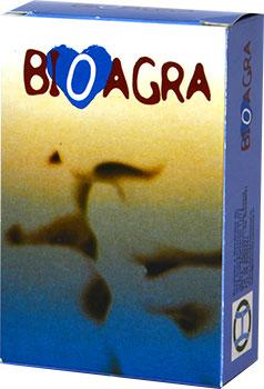 bioagra