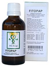 Fitopap